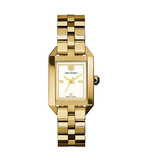 Analog watch, Watch, Watch accessory, Fashion accessory, Amber, Font, Glass, Tan, Metal, Clock,