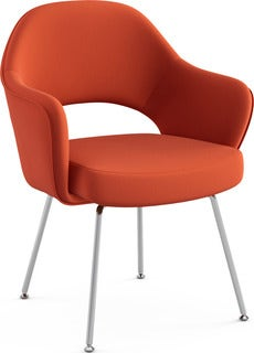 Product, Brown, Yellow, Comfort, Red, Floor, White, Furniture, Orange, Line,