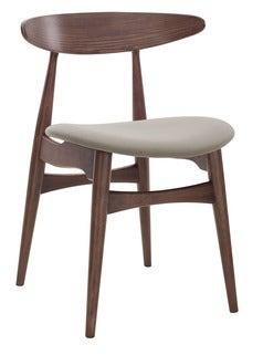 Wood, Brown, Product, Furniture, Line, Tan, Black, Pattern, Wood stain, Beige,