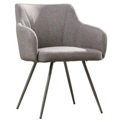 Product, Furniture, Chair, Black, Comfort, Grey, Beige, Tan, Material property, Design,