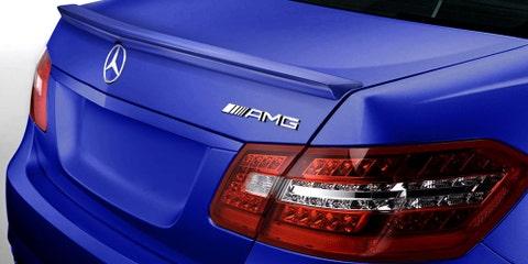 Blue, Automotive tail & brake light, Automotive design, Automotive lighting, Automotive exterior, Car, Electric blue, Light, Cobalt blue, Tints and shades,