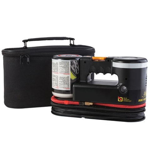 Plastic, Camera accessory, Lid, Cylinder, Baggage, Kitchen appliance accessory, Waste containment, Waste container,