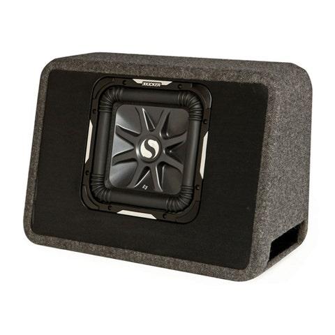 Rectangle, Home accessories, Square, Kitchen appliance accessory,