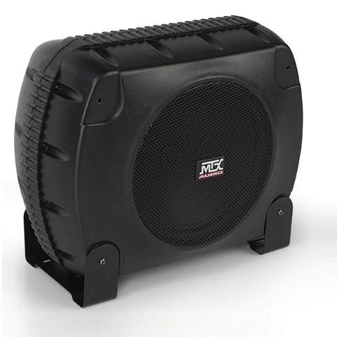 Audio equipment, Product, Electronic device, Loudspeaker, Technology, Output device, Orange, Public address system, Grey, Electronics,