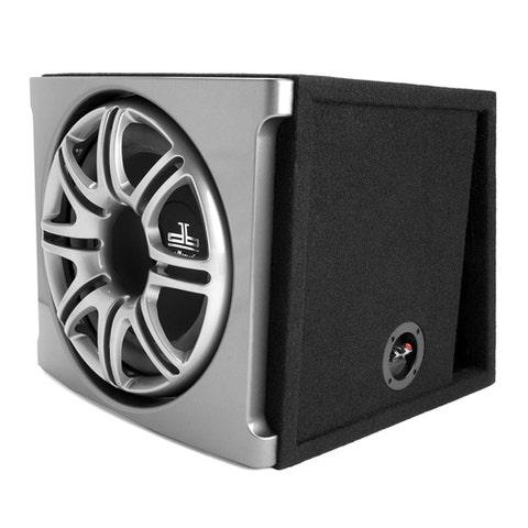 Product, Electronic device, Rim, Alloy wheel, Technology, Grey, Circle, Metal, Rectangle, Machine,