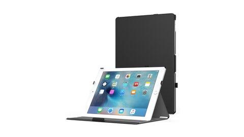 MoKo iPad Pro Case