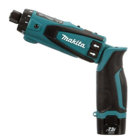 Drill, Tool, Pneumatic tool, Handheld power drill, Teal, Rotary tool, Drill accessories, Machine, Hammer drill, Power tool,