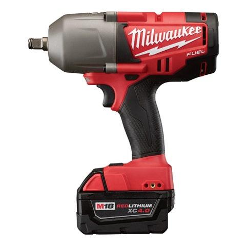 Automotive tail & brake light, Machine, Drill, Carmine, Tool, Drill accessories, Rotary tool, Pneumatic tool, Handheld power drill, Power tool,