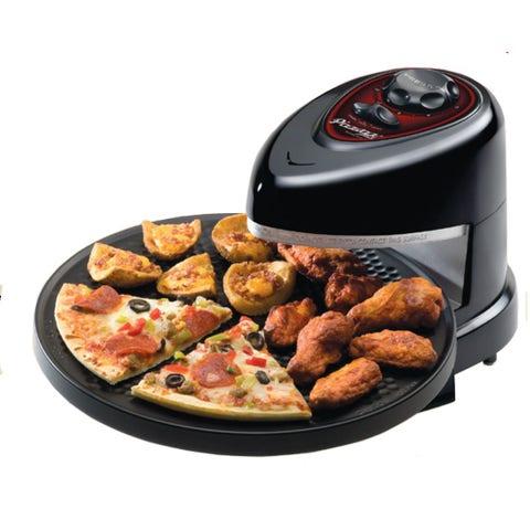 Food, Cuisine, Finger food, Dish, Plate, Recipe, Tableware, Ingredient, Fast food, Snack,
