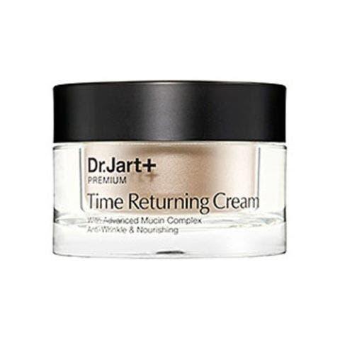 Dr. Jart+ Premium Time Returning Cream
