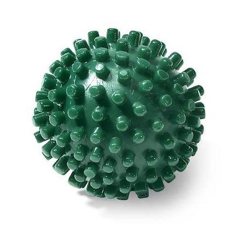Foot Bubz Massage Ball