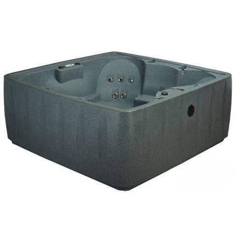 AquaRest Spa AR-600 hot tub