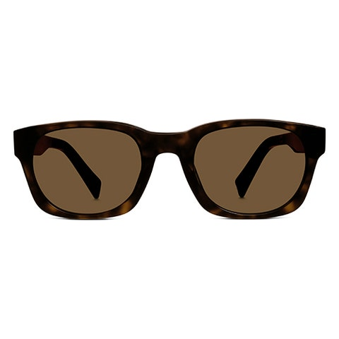 Eyewear, Glasses, Goggles, Vision care, Sunglasses, Brown, Product, Personal protective equipment, Reflection, Line,