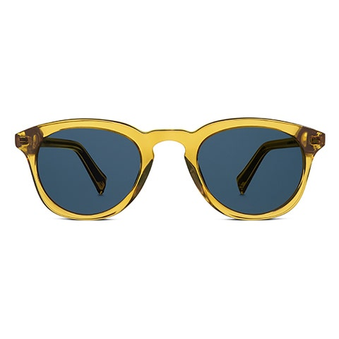 Eyewear, Glasses, Vision care, Sunglasses, Product, Brown, Goggles, Yellow, Personal protective equipment, Photograph,