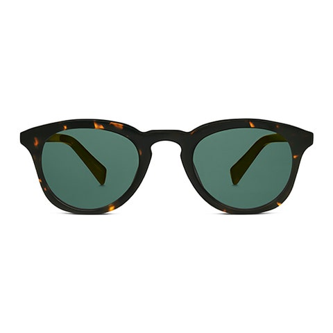 Eyewear, Glasses, Vision care, Goggles, Brown, Green, Sunglasses, Personal protective equipment, Teal, Line,