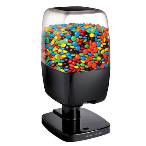 Sharper Image Motion Activated Candy Dispenser