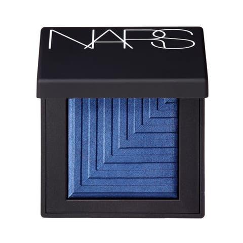 NARS Dual-Intensity Eyeshadow in Cressida