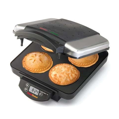 Food, Cookware and bakeware, Logo, Computer accessory, Kitchen appliance, Peach, Cuisine, Cooking, Home appliance, Fast food,