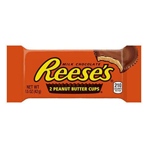 reeses cup