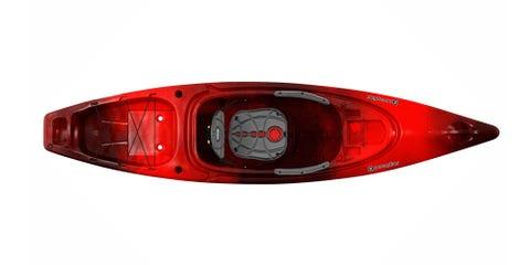 Perception-Sound-10.5-fishing-kayak