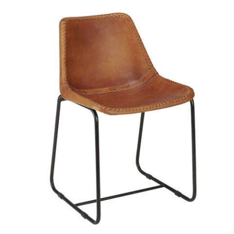 Wood, Brown, Product, Furniture, Line, Chair, Tan, Beige, Material property, Plywood,
