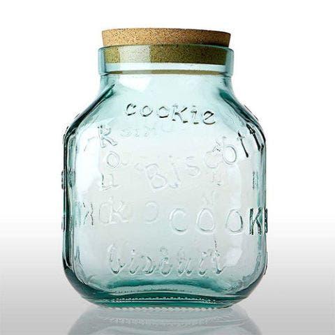 Global Amici Cookie Jar