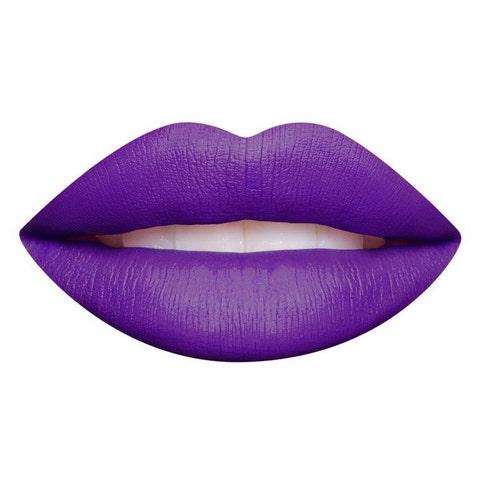 Dose of Colors Creamy Lipstick in Dark Secrets