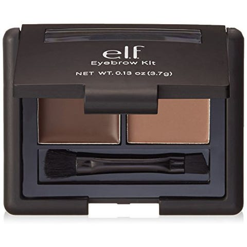 e.l.f. Eyebrow Kit