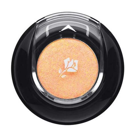 Lancome Color Design Sensational Effects Eyeshadow Smooth Hold in Kitten Heel