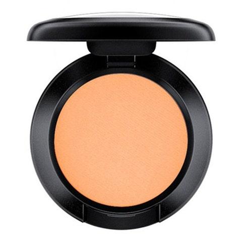 MAC Eyeshadow in Up At Dawn