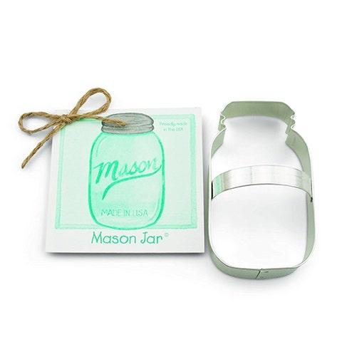 mason-jar-cutter