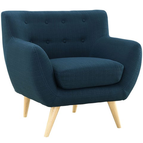 Modway Remark Arm Chair