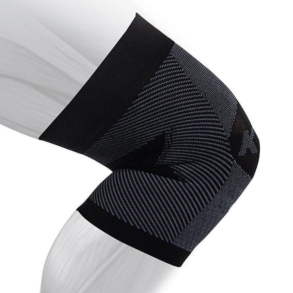 OS1st KS7 Performance Knee Sleeve