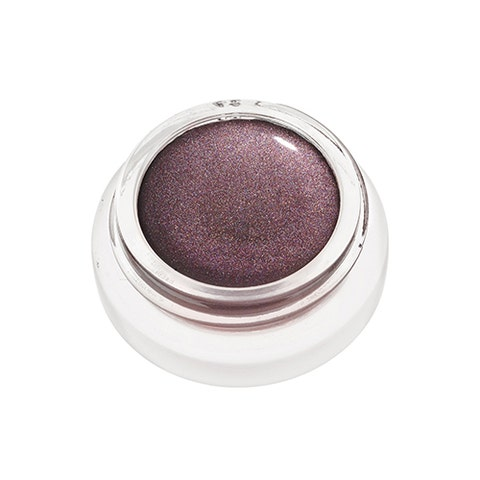 Product, Pink, Magenta, Violet, Lavender, Purple, Cosmetics, Maroon, Circle, Silver,