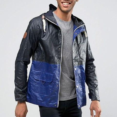 belllifield-raincoat