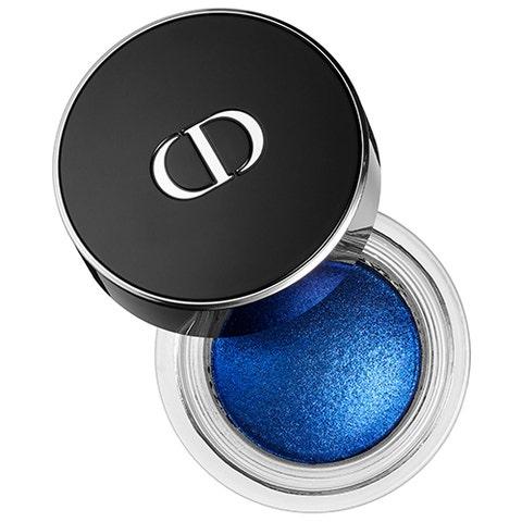 Dior Fusion Mono Eyeshadow in Reveuse
