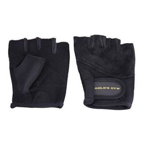 Gold's Gym Weightlifting Gloves