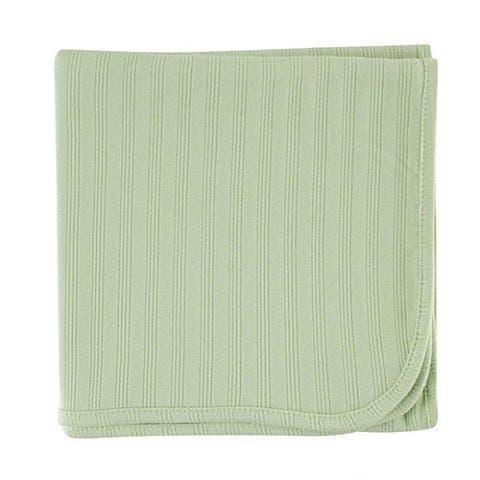 Baby Organic Receiving Blanket