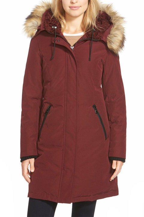 vince-camuto-puffer