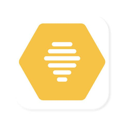 bumble app