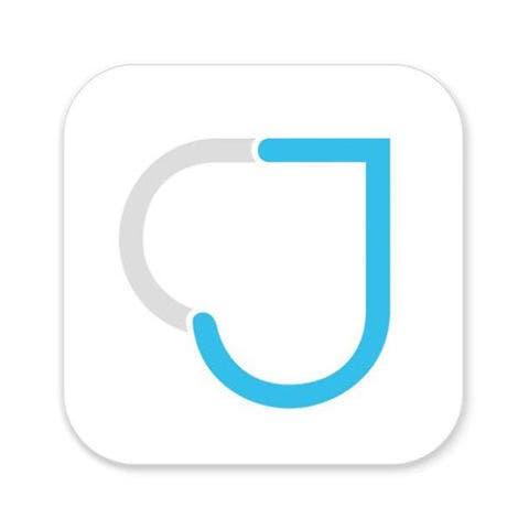 J-Swipe