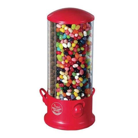 LTD Three-Way Candy Dispenser