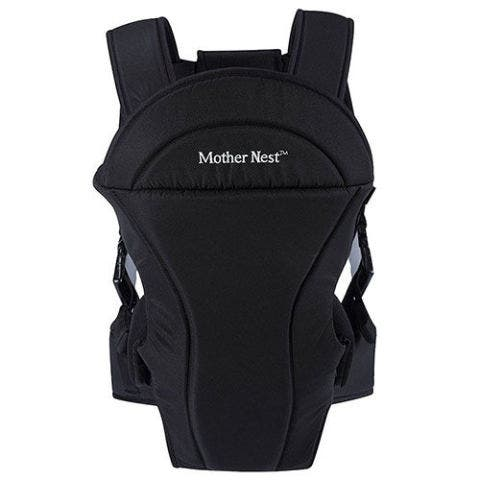 Mother Nest Baby Carrier