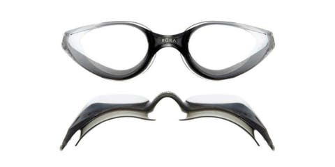 Roka R1 Swim Goggles