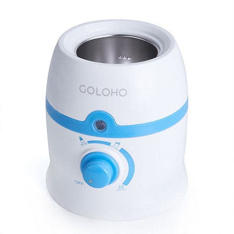 Best Baby Bottle Warmer Goloho