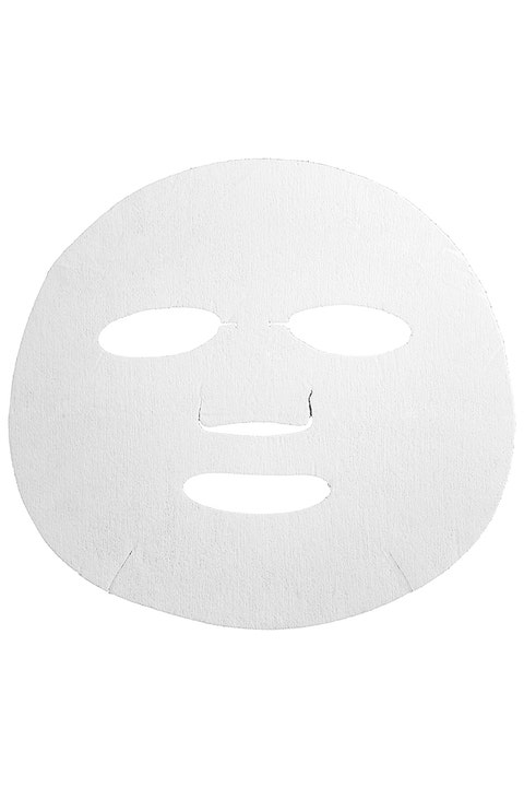 Dr Jart+ Water Replenishment Cotton Sheet Mask