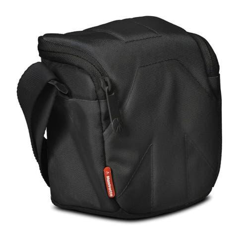 Manfrotto Solo I camera bag