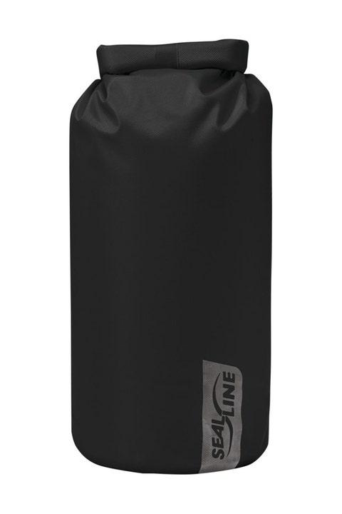 SealLine Baja Dry Bags