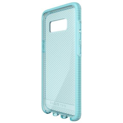 tech 21 Evo Check Case Samsung Galaxy S8