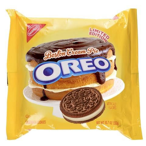 Food, Oreo, Snack, Sandwich Cookies, Cookie, Cookies and crackers, Baked goods, Cuisine, Finger food, Ingredient,
